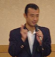 isikawakousi
