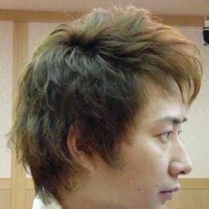 jyunu